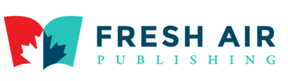 Fresh Air Publishing